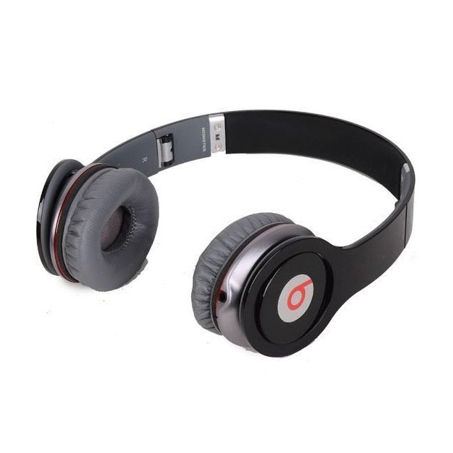 Beats monster solo hd