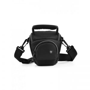 Bolso foto video vcb 9701 vgo reflex mini