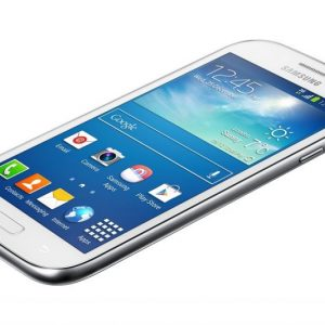Galaxy Grand neo4 Samsung Galaxy grand neo