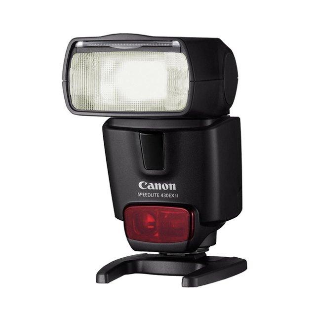 CANON 430 EXIII