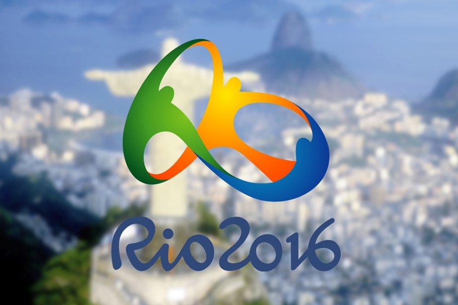 Canon Getty Images Juegos Olimpicos Río 2016