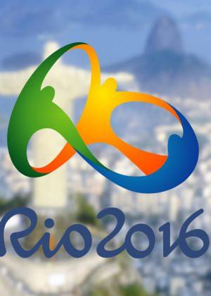 Juegos Olimpicos Río 2016