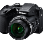 Nikon B500 Rosario