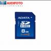 Adata 8gb c10