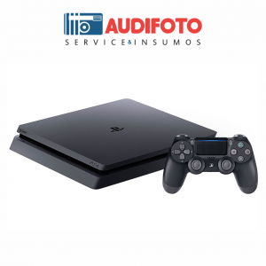 ps4 slim rosario
